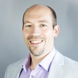 Sören Deger's profile picture