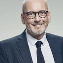 Christian Hartl - Linz