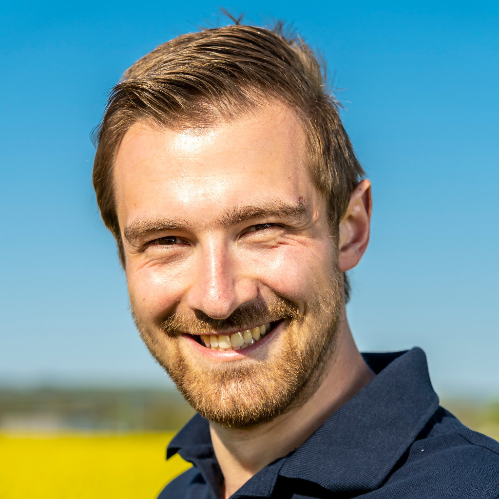 Jan niklas spiegel praxisanleiter drk kreisverband for Spiegel xing