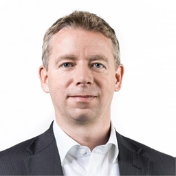 Dipl.-Ing. Wolfgang Winkler - Accenture - Hamburg