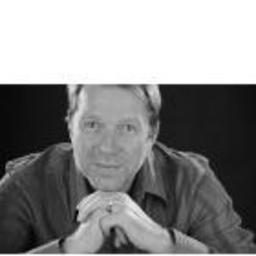 Claus Abert's profile picture