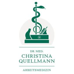 Dr. Christina Quellmann - Selbstständige - Haselau