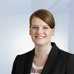 Katharina Lessenich