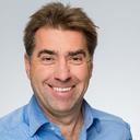 Tobias Haas - Achern