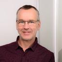 Christian Petzold - Dresden