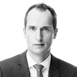 Dieter Müller - technology experts GmbH & Co. KG - Osnabrück / Oldenburg