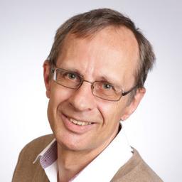 Christian Fürst - Fürst & Partner Steuerberatungsgesellschaft - Villingen-Schwenningen