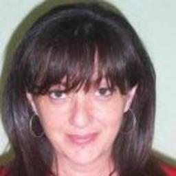 Mercedes Ortiz Santalla - VILATRANS SL - Valencia