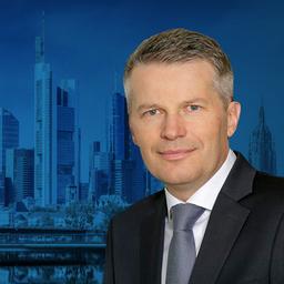 Dr. Andreas Kronabitleitner - KRONABITLEITNER Banken Strategie Beratung - Altmünster