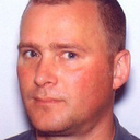 Jörg Lange - Berlin