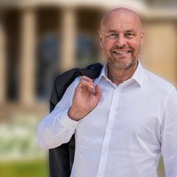 PD Dr. Markus Reiners - m.reiners@ipw.uni-hannover.de - Stuttgart