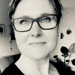 Sonja Ittenbach