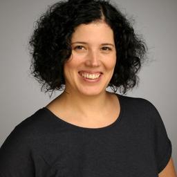 Lisa Overkamp