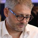 Tom Klein - Wiesbaden
