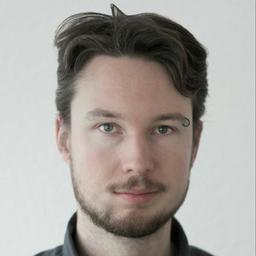 Tristan Geiger