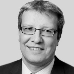 Axel Naumann - DAVASO GmbH (ehemals INTER-FORUM GmbH) - Leipzig