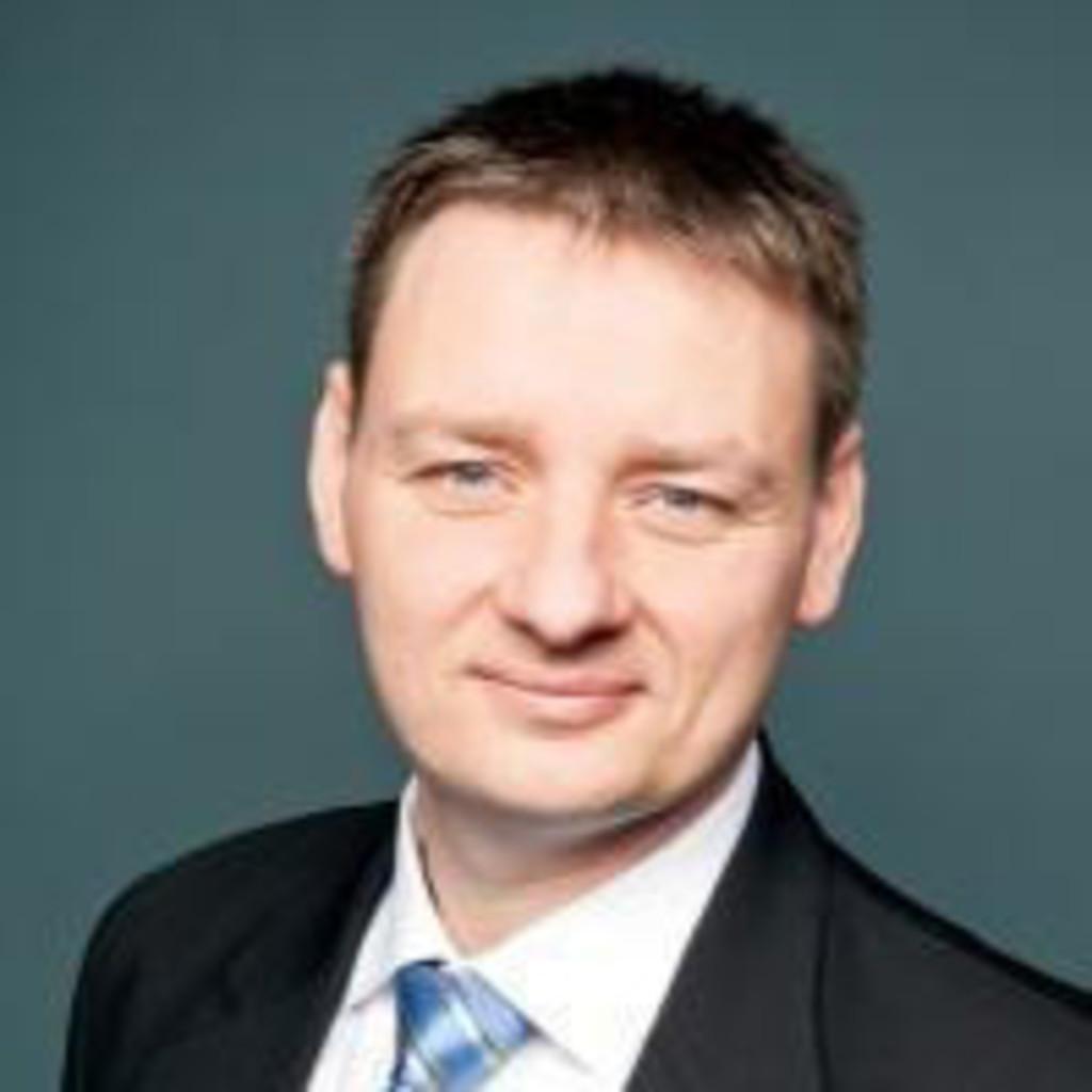 Jan Hoppe - Leiter Projektmanagement - Island Polymer