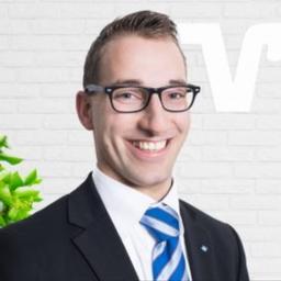 Mario Böttner's profile picture