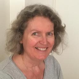 Therese Steiner - Steiner Buchhaltungen - Belp