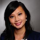 Jennifer Chen - Hamburg