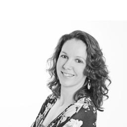 Marieke van Gelder - Holland Mind - Tilburg