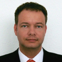 Martin Guth - Germany
