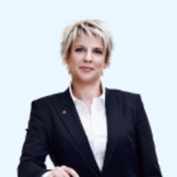 Karen Engelhardt - Karen Engelhardt - Oberursel