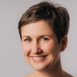 Bettina Mathar
