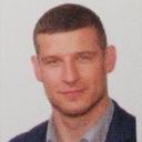 Marcus Beckmann - Bosau