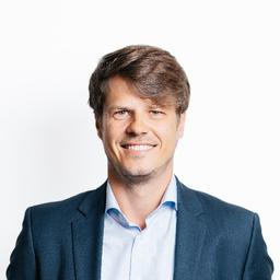 Marcus Findeisen's profile picture