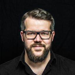 Boris Innecken's profile picture