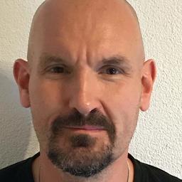 Peter Fuchs - Gidor SA - Baar