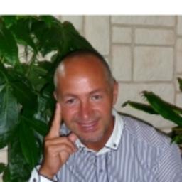 Gerd Unterweger - Impulszentrum für Selbstheilungskräfte - Finkenstein