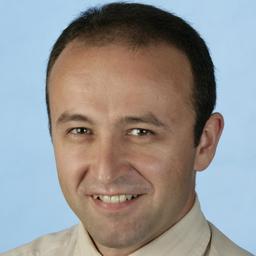 Berthold Dambacher's profile picture