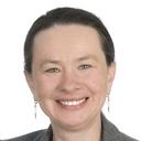 Monika Böhm - Basel