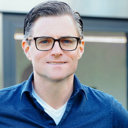 Fabian Jager - Change IT Consulting - Köln
