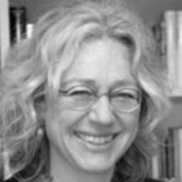 Anne Filsinger - Texte - Lektorat - Unternehmenskommunikation - Ottobrunn