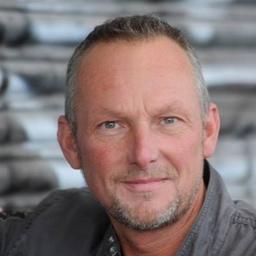 Markus Bauhaus's profile picture