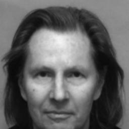 <b>Harald Wolff</b> - harald-wolff-foto.256x256
