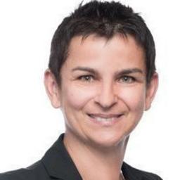 Drita Scharf