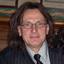 Marek Kroskiewicz - luzern