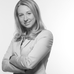 Anke Fleßner - Anwaltskanzlei Anke Fleßner - Heilbronn