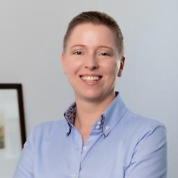 Simone Huckert - Kanzlei Huckert - Köln