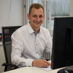 Alois Gisler - BETA Solutions GmbH - Neuheim