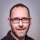 Dirk May - Erlangen