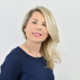 Ulrike Fieback - hipburn.de - Hannover