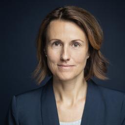 Petra Silbermann