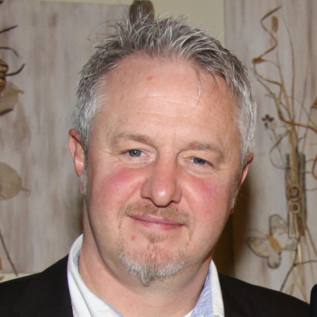 Jörg Hanisch