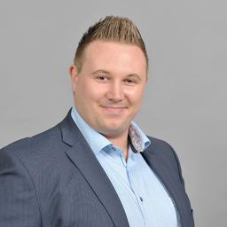 Raphael Reiß - KPMG AG Wirtschaftsprüfungsgesellschaft - Bochum