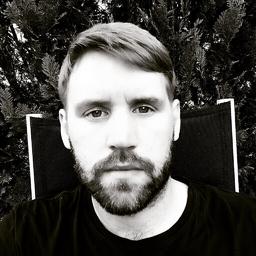 Martin Mohr - IntelliShop AG - Karlsruhe